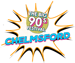 chelmsford festival
