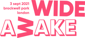 main-logo-with-dates